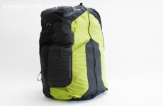 Advance Fastpack Lime / NEU