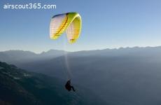 Airdesign Vita 2 M