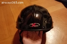 Helm Air Xtreme