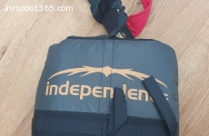 Independence EVO CROSS 120