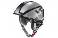 Supair Helm Pilot / NEU