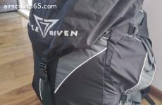 TRIPLE SEVEN PACKSACK